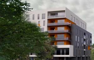 apartamente-noi-brasov