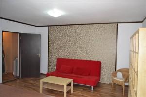 apartament-de-inchiriat-Brasov