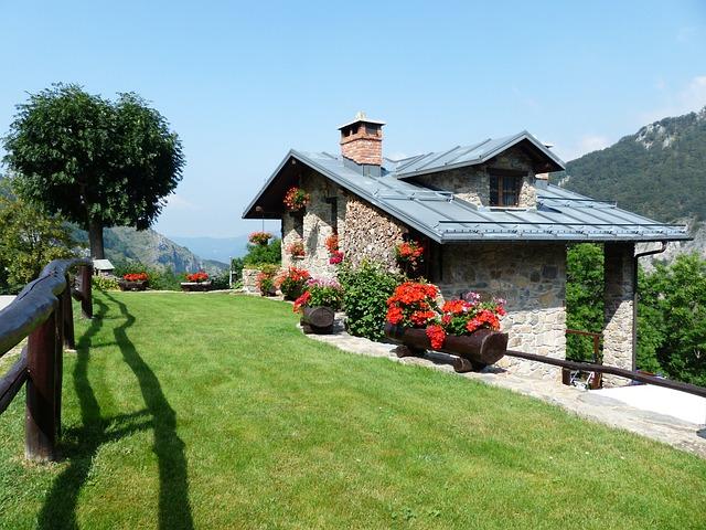 4 temeri ale cumpărătorului de case în Brașov