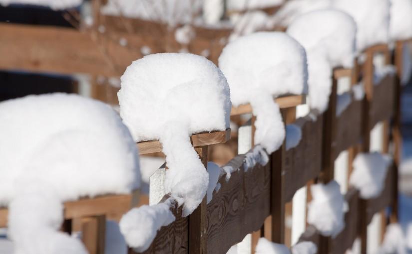 Cum poți obține cea mai bună ofertă pentru cumpărarea unei case în această iarnă?