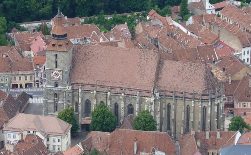 Apartamente noi în Brașov: 3 complexuri rezidențiale excepționale disponibile la Decent Real Estate