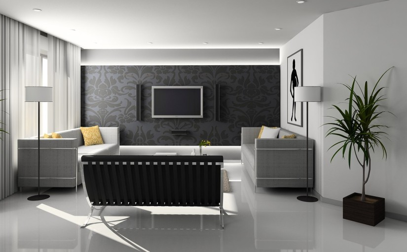 Ai un apartament închiriat în Brașov? Află cum îl poți personaliza fără să-l superi pe proprietari