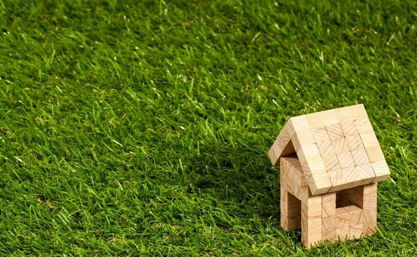 Avantaje ale chiriașului față de proprietarul cu un credit ipotecar