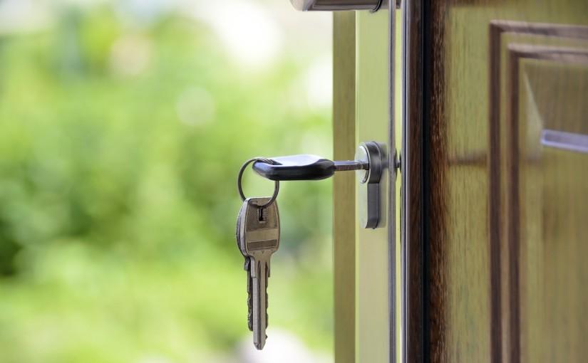 Ce ar trebui să știi atunci când cumperi direct de la proprietar?