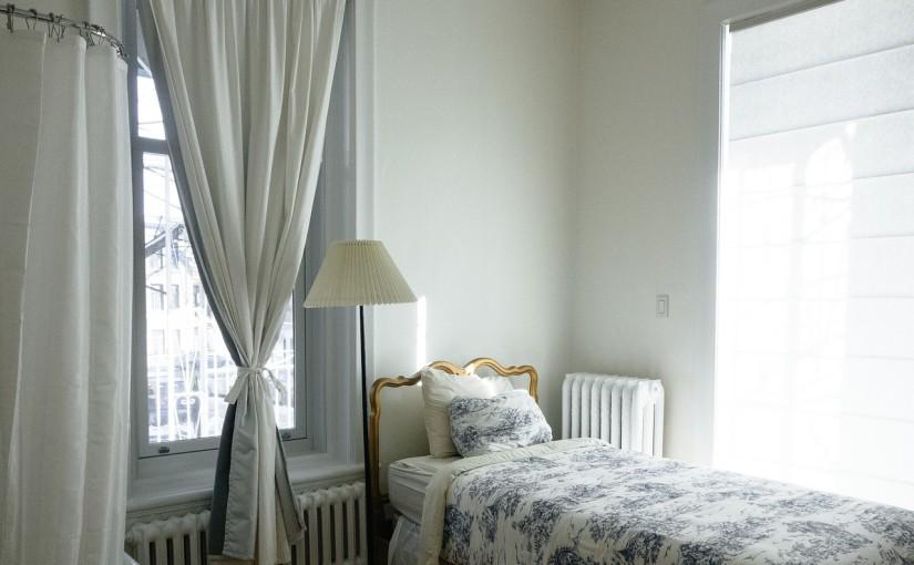 Apartamente cu 2 camere în Brașov, cea mai frecventă căutare sub Tâmpa