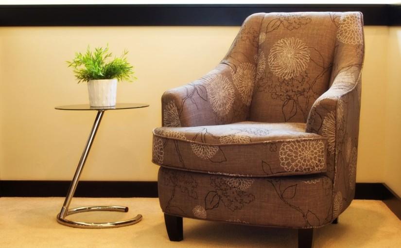 Cum poți folosi eficient un apartament mic?