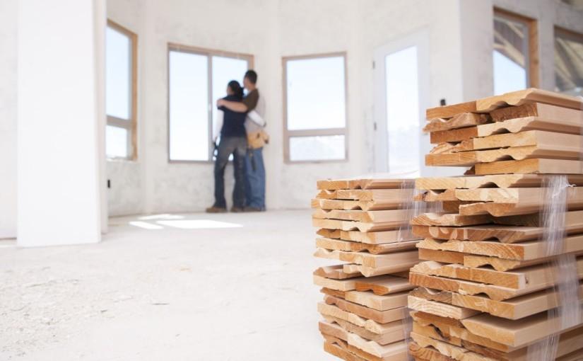 Cauți un apartament nou în Brașov? Uite câteva aspecte care necesită atenție