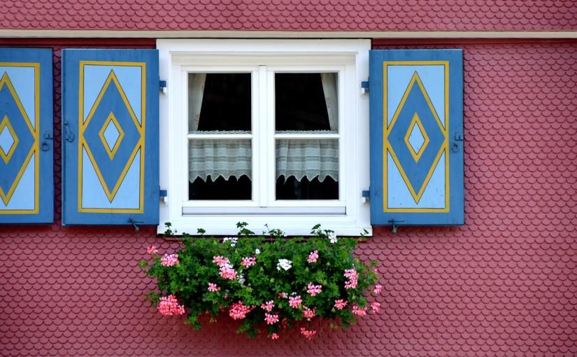 Ce poți învăța din vânzarea locuinței vecinului?