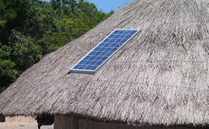 Cum poți să îți faci casa mai eficientă energetic?