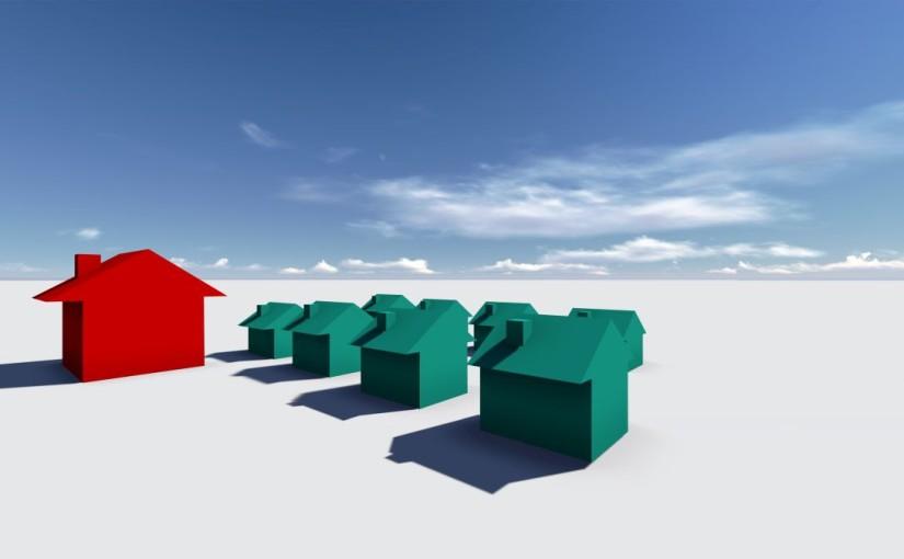 Finalul anului deschide oportunități pentru proprietari