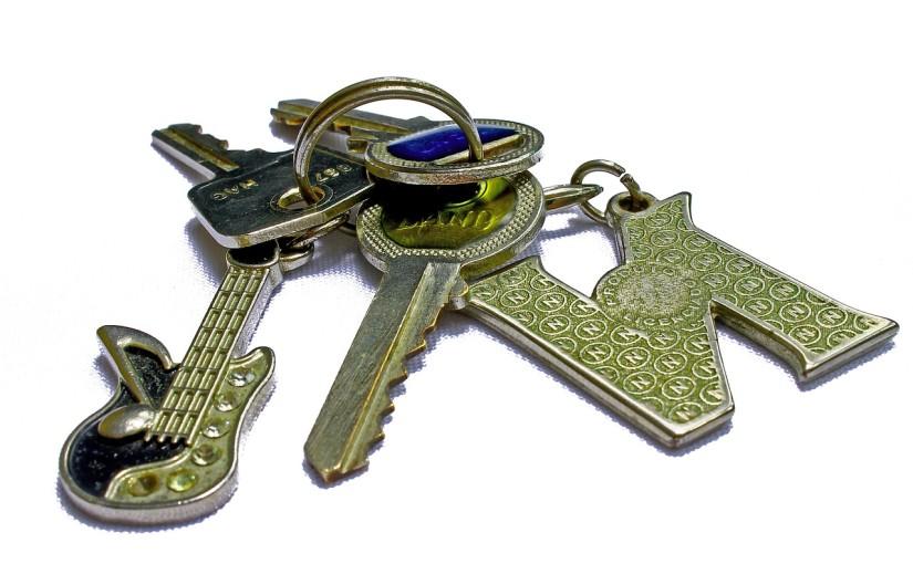 Un agent imobiliar profesionist poate vinde repede și la cel mai bun preț de pe piață