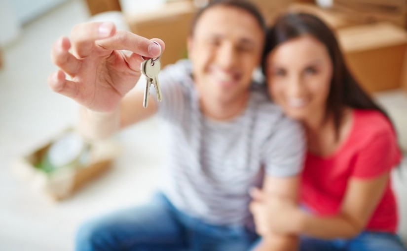 Prețurile locuințelor din Brașov cresc în prima lună din 2017