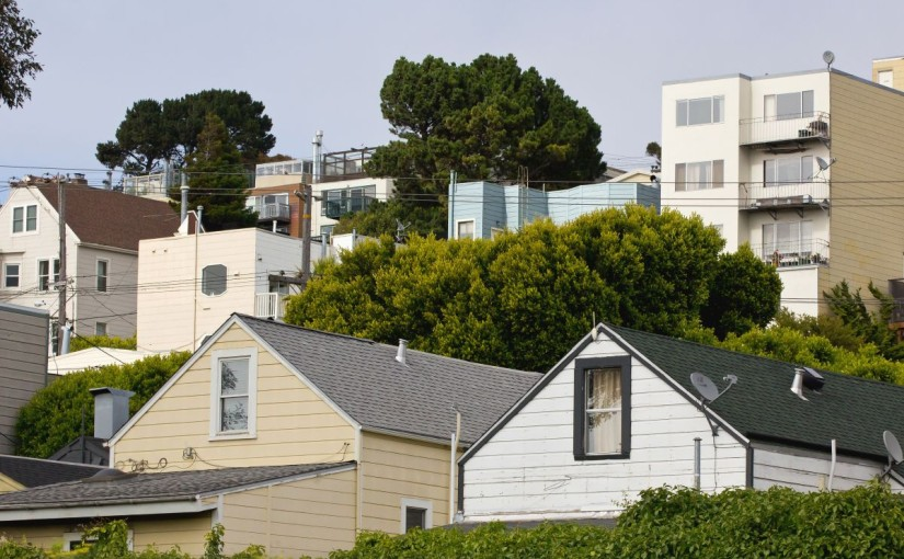5 probleme ale unei case care pot îndepărta cumpărătorii