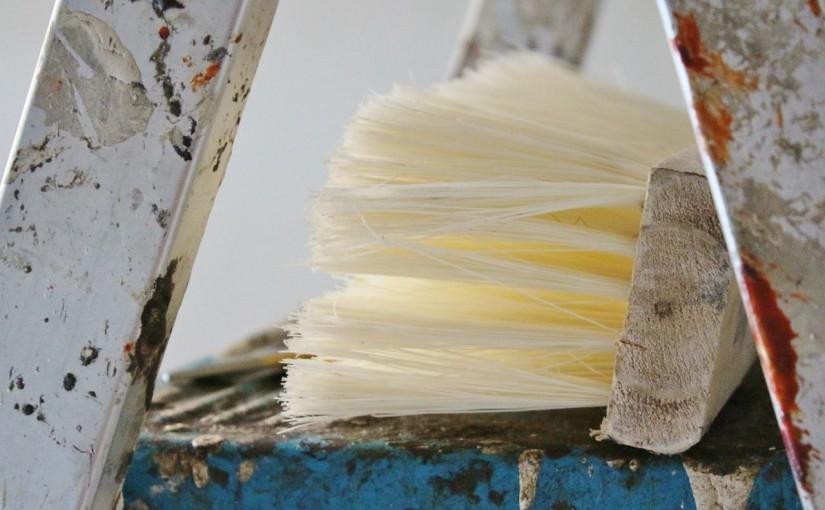 4 reguli esențiale pentru organizarea lucrărilor de întreținere și reparație în locuință