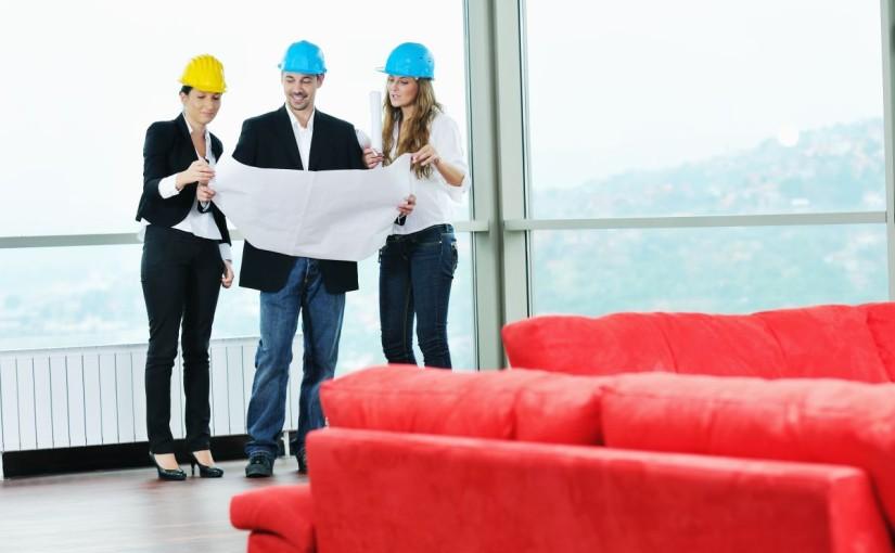 Ce roluri are un agent imobiliar?