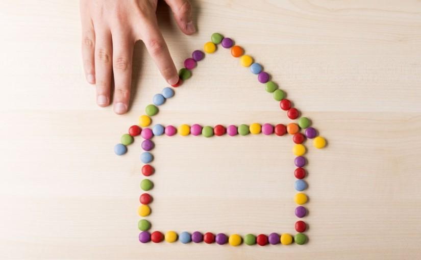 Propunere: plata impozitului pentru locuințe, condiționată de existența unei asigurări PAD