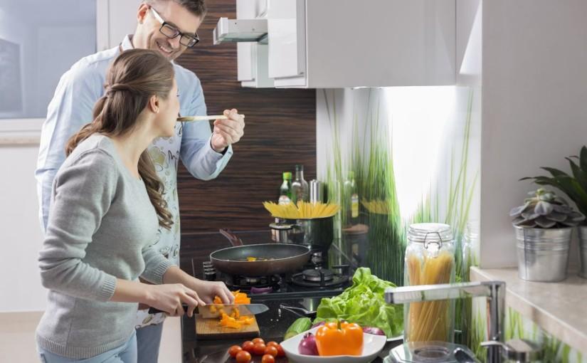 5 indicii care arată că ar trebui să-ți actualizezi bucătăria