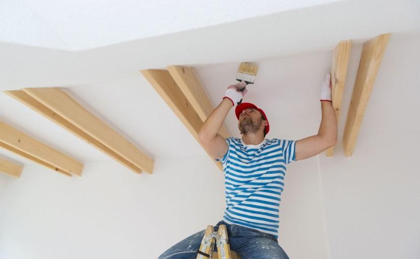 Sfaturi practice pentru redecorarea apartamentului cu un buget redus