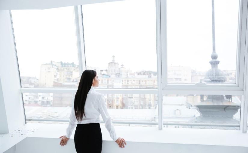 Tendințe pentru confortul și funcționalitatea locuințelor în 2018