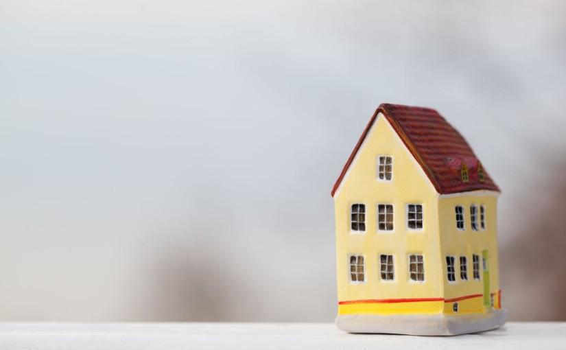 Ce trebuie să știi dacă vrei să cumperi o casă în Brașov în această primăvară?