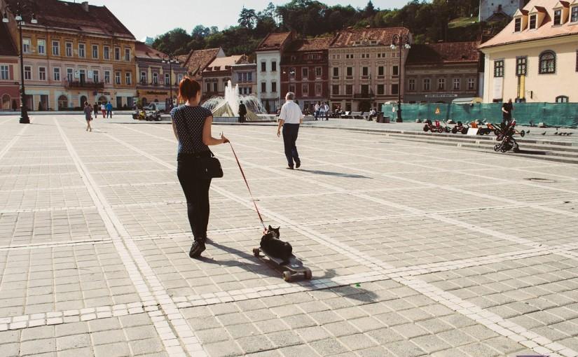 Este posibilă achiziția unei locuințe în Brașov din economii?