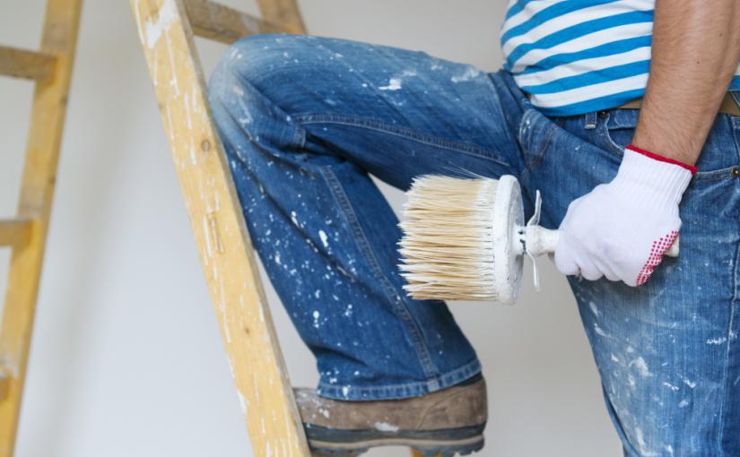 Ce lucrări de renovare aduc cel mai bun ROI?