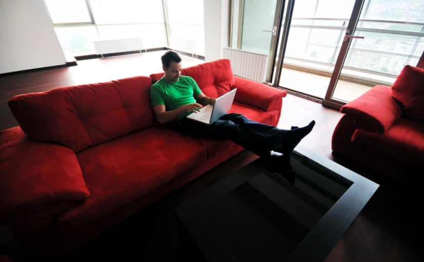 Ce aspecte trebuie să urmărești atunci când cauți un apartament de închiriat în Brașov?