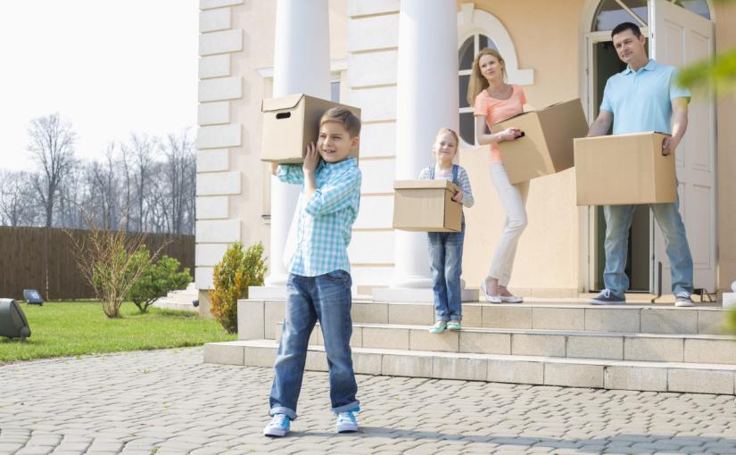 Definirea nevoilor rezidențiale: sfaturi practice