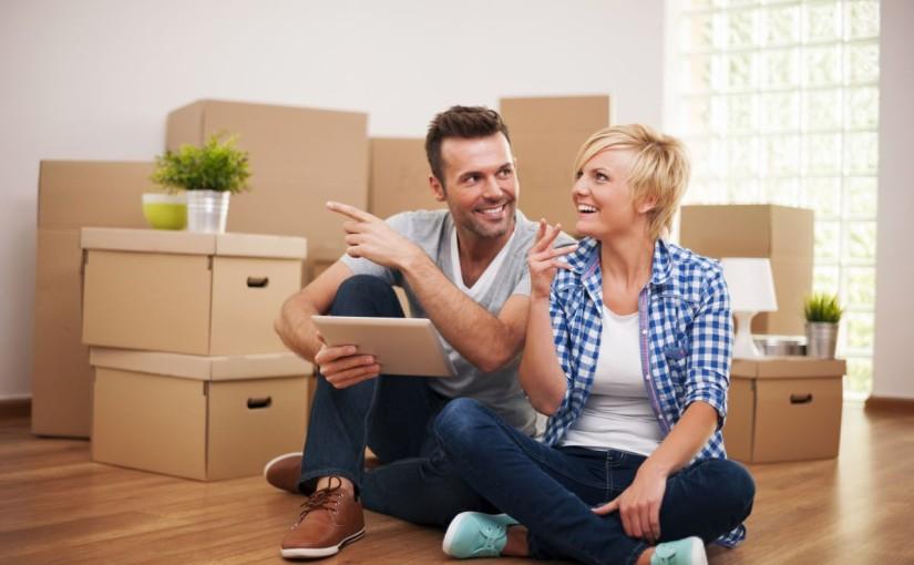 Sfaturi pentru proprietari: cum poți determina chiriașul potrivit?