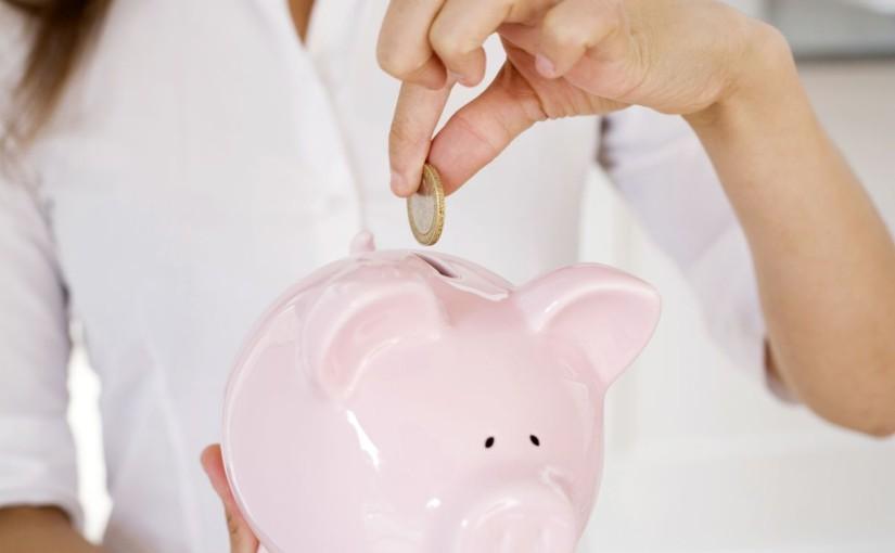 La ce costuri suplimentare trebuie să te aștepți atunci când cumperi prima locuință?