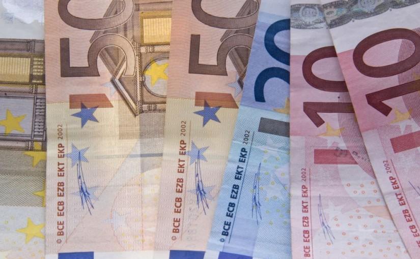 2019 debutează cu o schimbare a regulilor de creditare
