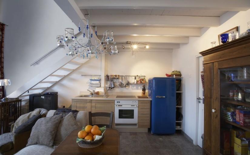 Un apartament în Brașov poate fi o alternativă fiabilă de investiție