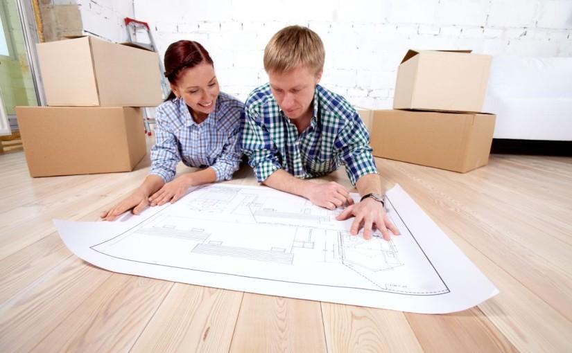 3 criterii pentru achiziția unui apartament nou în Brașov