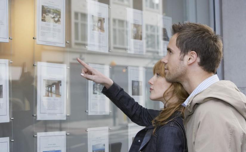 Cea mai bună perioadă din an pentru vânzarea unei locuințe