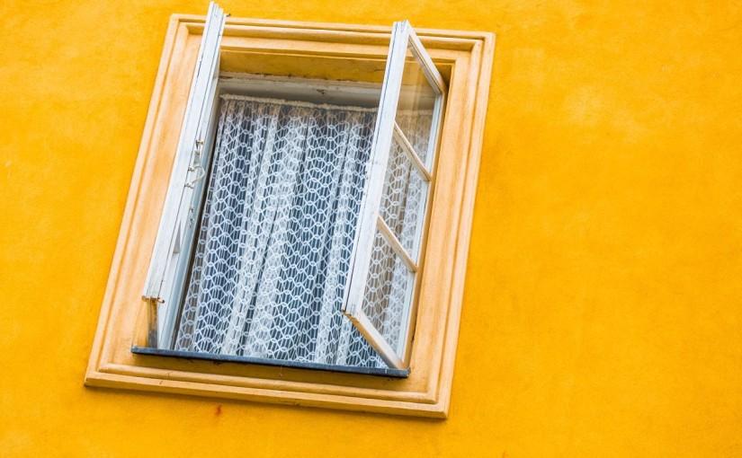Prețurile apartamentelor din Brașov scad în luna septembrie