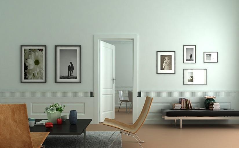 Cererea de apartamente noi din Brașov stimulează construcțiile din segmentul rezidențial