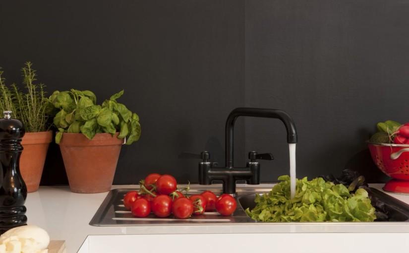 5 actualizări pentru bucătărie care îi vor schimba aspectul și funcționalitatea