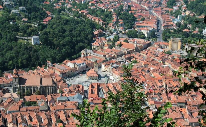 Ce cauți la un apartament de închiriat în Brașov?