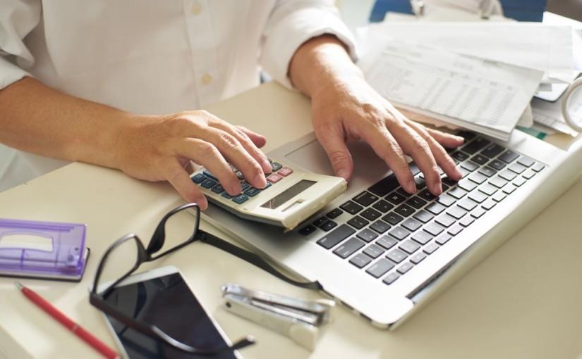 Bugetul, principalul indicator pe care îl are la dispoziție cumpărătorul în scop investițional